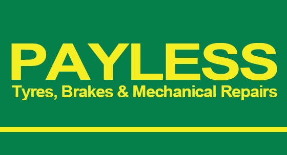 Payless Tyres, Brakes & Mechanical Repairs